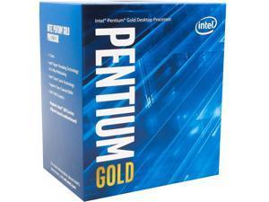 Desktop Processors and CPUs - Newegg com