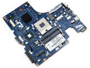 lenovo motherboard - Newegg com
