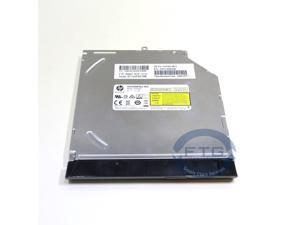 858505-001 / 919784-HC0 DVD/CD REWRITABLE ODD DU-A8ESH 5V 1.5A