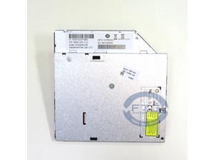 920417-008 / 919785-HC0 ODD DVD-Writer 9.0mm Tray Jaguars