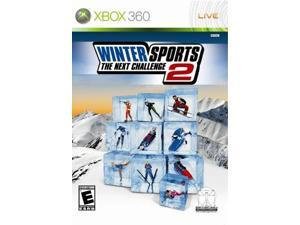 winter sports 2 the next challenge