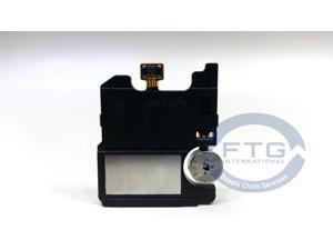 GH96-08653A RIGHT SPEAKER MODULE  31mm x26mm  - GALAXY TABLET S2 9.7