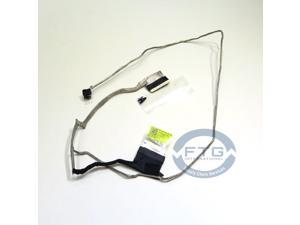 854981-001 CABLE LCD BSZ30 QHD DBG
