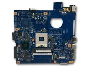 LA-4861P MBPEE02001 Motherboard for Acer Aspire 5516 Laptop KAWG0 US LOC A