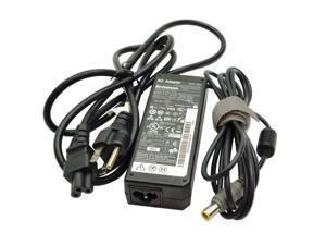 42T4433 11S42T4433 Genuine Lenovo Thinkpad SL500 T5870 R400 90W 20V 4.5A AC Adapter 42T4432 AC / DC Power Adapters