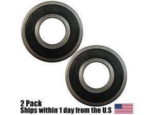 bearing, Free Shipping, Lawn Mowers & Tractors, Outdoor