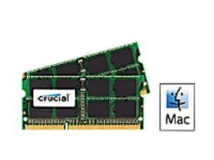 mac mini i7 - Newegg com