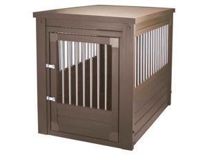 NEW AGE PET EHHC403L Lg InnPlace II Pet Crate Rsst