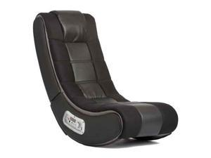 X Rocker Wireless 2.1 V Rocker SE Gaming Chair