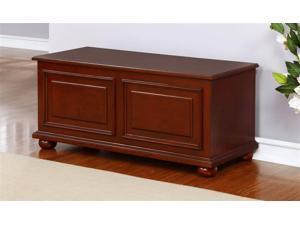 Pleasing Powell Furniture Home Living Home Tools Newegg Com Machost Co Dining Chair Design Ideas Machostcouk