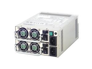 redundant power supply - Newegg com