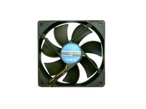 ePower Cooling Fan
