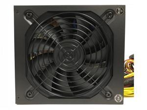 TOPOWER 1600W GPU Mining Power Supply For BTC/BCH/ETC/ETH/LTC/XMR/XRP/ZEC etc Crypto Coin Mining Miner, Support 8 Graphics Card For ATX Mining Rig, AC Input 90 - 240V