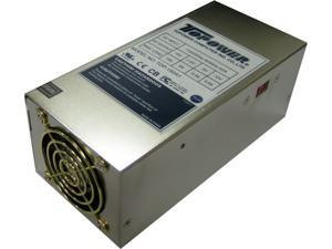 TOPOWER 150W A1 SLIM AT POWER SUPPLY