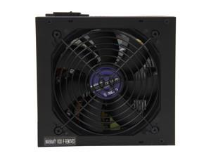EPOWER EP-700PM 700W ATX/EPS12V POWER SUPPLY WITH 140MM FAN