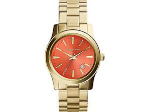 Michael Kors MK5915 Classic Collection Women Watch