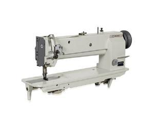 Reliable 5400SW Compound Feed Sewing Machine