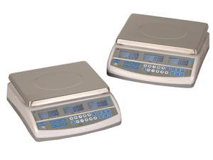 Salter Brecknell PC60 Price Computing Measurment Scale 60lb