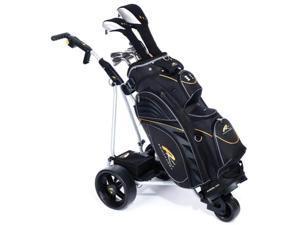 Golf Bags - Newegg com