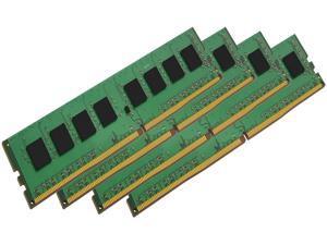 PC4-17000 Memory RAM Upgrade for The Lenovo Thinkcentre M900 Tiny DDR4-2133 2x16GB 32GB Kit