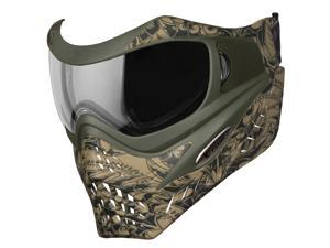 VForce Grill Thermal Paintball Goggle - Stix