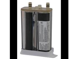 Frigidaire PureSource2 Water Filter WF2CB