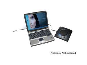 Clearone 910-156-200 ClearOne CHAT 150 Speaker Phone 1 x Mini Type B USB 1 x Headset