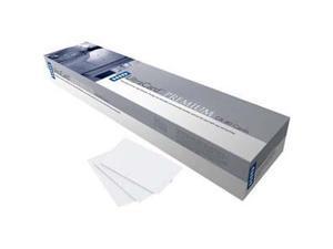 FARGO 81750 ULTRACARD PVC CARD W/ LOW COERC. MAG