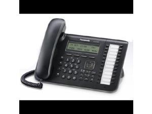 Landlines, Corded Phones - Newegg com