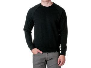 e0bf7af52bfe JORDAN CRAIG Men s Cotton Blend Pocket Sweatshirt