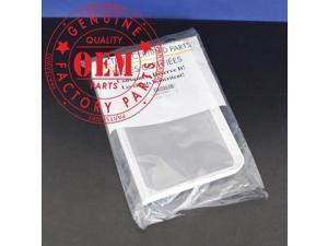 Whirlpool 33001808 Dryer Lint Filter