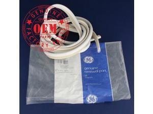 General Electric WD08X10057 Door Gasket