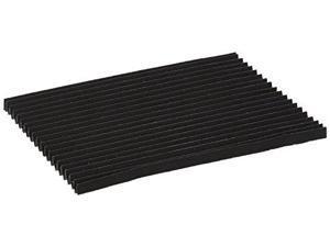 Frigidaire PAULTRA PureAir Ultra Replacement Air Filter Cartridge