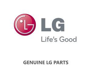 LG 5221DD1001F Valve Assembly,Inlet