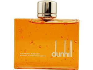 Dunhill Pursuit by Alfred Dunhill 6.7 oz Shower Breeze