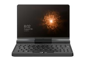 One-NetBook One Mix A1 7 inch Win 10 Pocket PC intel M3-8100Y 8GB Ram 256GB/512GB SSD 1920*1200 FHD Fingerprint Sensor