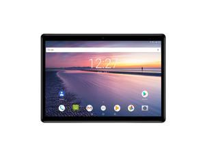 Chuwi 10.1 inch Hi9 air android tablet android Oreo 8.X  JDI 2K 2560*1600 resolution IPS screen 4GB/64GB  dual band WIFI 2.4G/5G