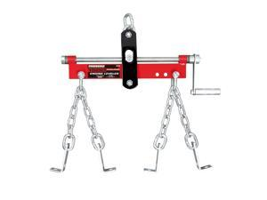 Powerbuilt 1500 Lb. Engine Leveler With Handle (640470)