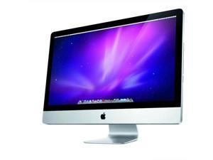 "Apple iMac 21.5"" MC508LL/A 21"" WideScreen All-in-One INTEL Core i3 3000 MHz 500Gig HDD 4096mb DVD-RW Snow Leopard (10.6) Desktop Computer"
