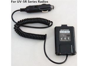 Cellphones & Telecommunications Sweet-Tempered Baofeng Walkie Talkie Battery Charger Adapter Plug Portable Radio Adaptor For Bf Uv-5r Uv-5ra Uv-5rb Uv-5re Desktop Seat Charger