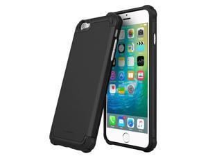 593d7cc7ca2 iphone 6s case - Newegg.com