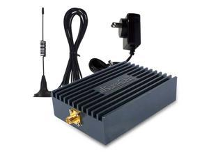 SureCall M2M 4G LTE AT&T Cell Phone Signal Booster / Repeater | SC-SoloAI-15