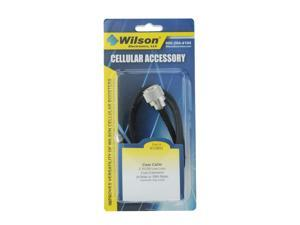 Wilson 2' RG58 Coax Cable N-Male / SMA-Male - 955802