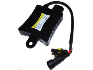 LOT of 5 pcs Xenon Converstion HID Kit Compact Slim Digital Replacement Ballast by Autolizer
