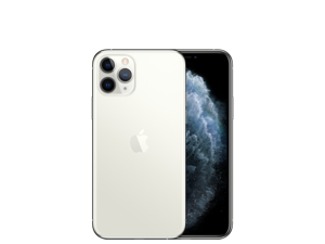 "Apple iPhone 11 Pro 5.8"" Display Fully Unlocked (GSM + CDMA) Smartphone"