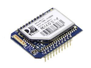 Seeed Wi-Fi Bee V2.0 Module Compatible with any Bee Socket - Blue + White