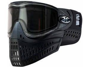 Empire E-Flex EFlex Paintball Goggle Mask Black New