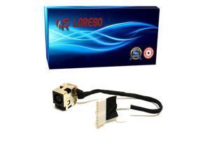 driver compaq presario cq57-480ek