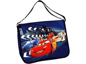 Cars 2 Messenger Bag CSEN678634283580