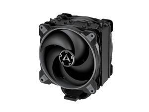 Arctic ACFRE00075A Freezer 34 eSports DUO Tower CPU Cooler Grey